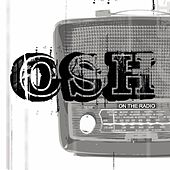 On the Radio by Osh
