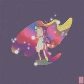 Spacesuit von Lido
