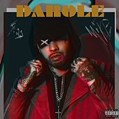4.27 - Ep by Mike Darole