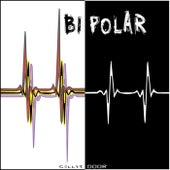 Bipolar von Cellar Door