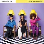 Tenderheaded by Leah Smith