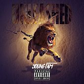 Unleashed von Young Fam