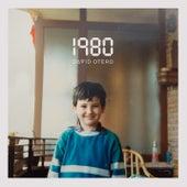 1980 de David Otero