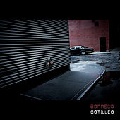 Cotilleo by Borrego