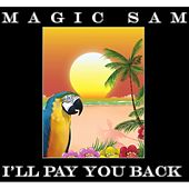 I'll Pay You Back by Magic Sam