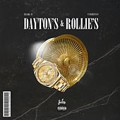 Dayton's & Rollie's (feat. Curren$y) by Fendi P