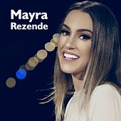 Perfect (Cover) di Mayra Rezende
