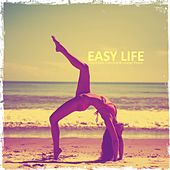 Easy Life by Various Artists