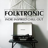 Folktronic von Various Artists
