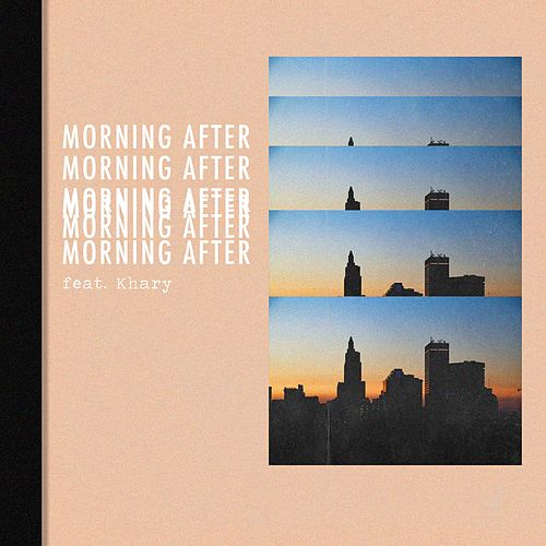 Morning After by Nino