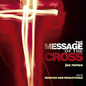 The Message of the Cross by Various Artists