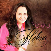 Troféu de Helena Silva