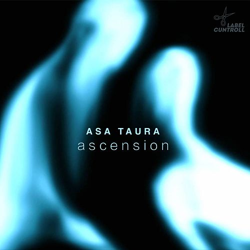 Ascension by Asa Taura