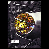 Skirr by Grant