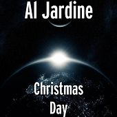 Christmas Day by Al Jardine