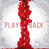 Salvação (Playback) by Ministério Ellos