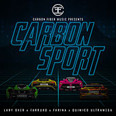 Carbon Sport di Farruko and Farina Lary Over