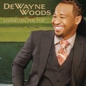 Living On The Top by DeWayne Woods