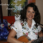 Poverty Line by Audrey Auld