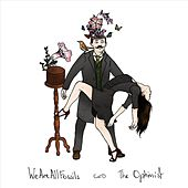 The Optimist by We Are All Fossils