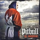 El Mariel - Clean de Pitbull