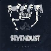 Seasons - Clean by Sevendust
