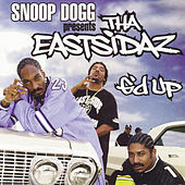 G'd Up - Single by Tha Eastsidaz