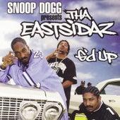 G'd Up - Single de Tha Eastsidaz