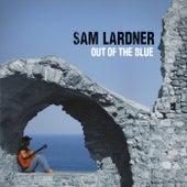 Out of the Blue de Sam Lardner