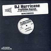 Come Get It von DJ Hurricane