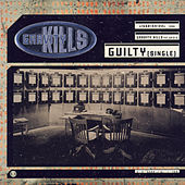 Guilty - Single by Gravity Kills
