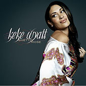Ghetto Rose - Single by Keke Wyatt