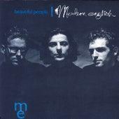 Beautiful People - Single by Modern English
