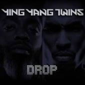 Drop - Single von Ying Yang Twins