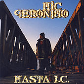 Masta I.C. - EP de Mic Geronimo