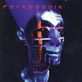 Psykosonik by Psykosonik