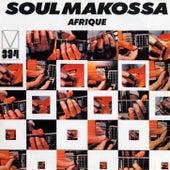 Soul Makossa by Afrique