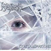 Contaminations by Nefesh