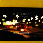 Fiestas + Fiascos von Lifter Puller
