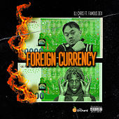 Foreign Currency de iLL Chris
