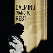 Calming Piano to Rest von Peaceful Piano