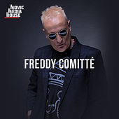 Lo Bueno Nunca Se Olvida di Freddy Comitté