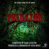 Predator - Main Theme by Geek Music