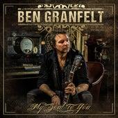 My Soul To You von Ben Granfelt