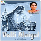 Velli Alaigal by Various Artists