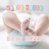 White Noise Baby Sleep de White Noise