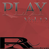PLAY, Vol. 12 by Various