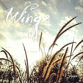 Wings by Gippa