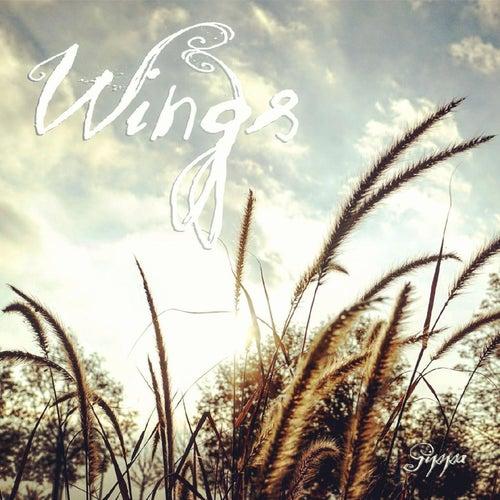 Wings di Gippa