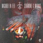 Maghreb en fête - cérémonie & mariage de Various Artists